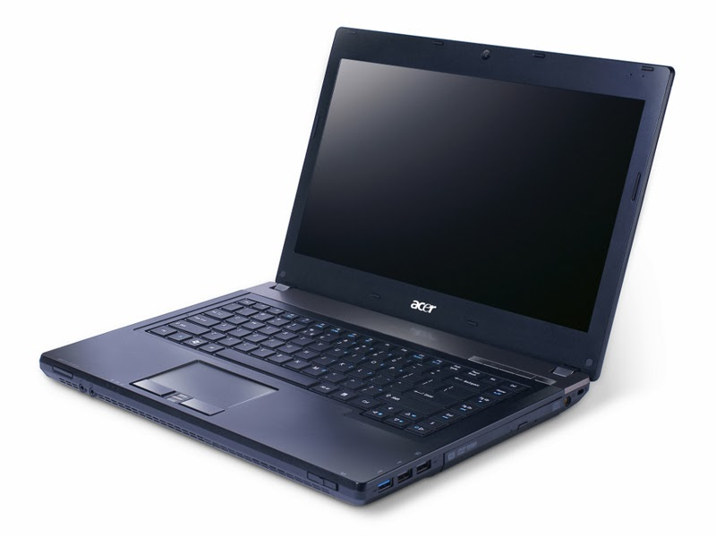 DOWNLOAD DRIVER: ACER TRAVELMATE 4270 TOUCHPAD