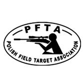 Hunter Field Traget