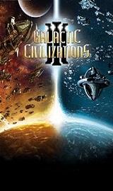 Galactic Civilizations III - Galactic Civilizations III Retribution Update.v3.5.Hotfix-CODEX