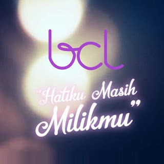 Bunga Citra Lestari (BCL) - Jera (Hatiku Masih Milikmu)