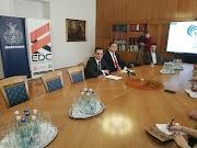 Nagy elismerést kapott Debrecen – továbbra is vonzza a város a befektetőket