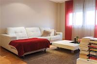 piso en venta castellon calle joaquin garcia girona salon1