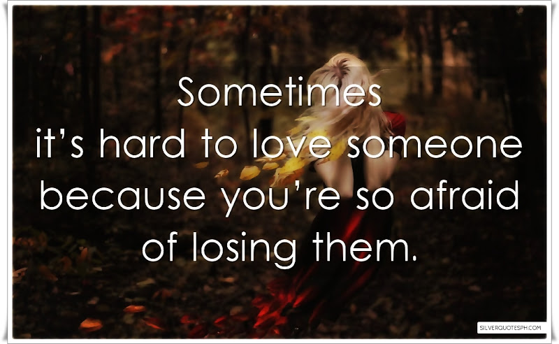 Sometimes It's Hard To Love Someone, Picture Quotes, Love Quotes, Sad Quotes, Sweet Quotes, Birthday Quotes, Friendship Quotes, Inspirational Quotes, Tagalog Quotes