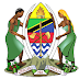 Job at Arusha Urban Water Supply and Sanitation Authority (AUWSA), Head of Legal Services Unit