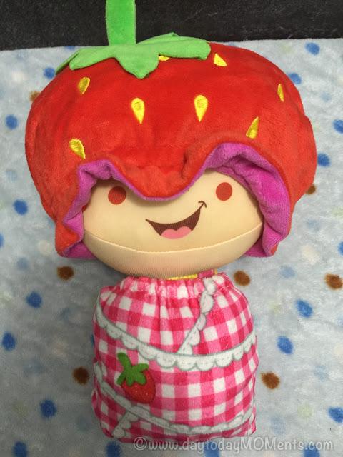 flipzee girl dolls