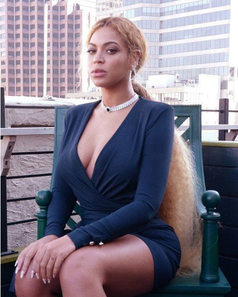 beyonce-shares-gorgeous-outfit-to-serena-williams-wedding