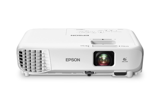 Download Epson Home Cinema 760 Drivers - Download Drivers
