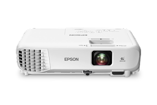 Epson Home Cinema 760 drivers download