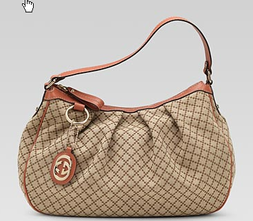d6838243565 COACH FEVER MANIA - Sell Original Handbags in Malaysia  New Gucci ...