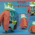 KING DAPHNES NOHANSEN