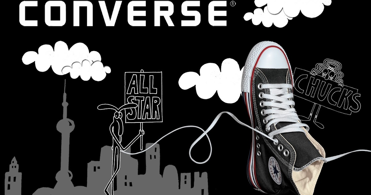 Kick your style into high gear with these Converse coupon codes and deals! Customize your very own Chuck Taylors, shop clothing and accessories, and get free shipping with NikePlus. 10% off Converse Coupons, Promo Codes & Deals - Groupon5/5(14).