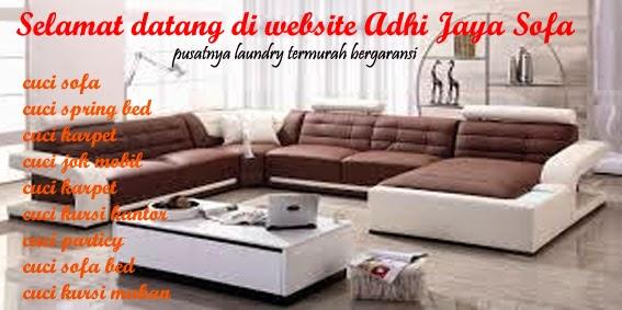 Fantastic Cuci Sofa Solo Cuci Springbed Jogja Cuci Karpet Murah Ibusinesslaw Wood Chair Design Ideas Ibusinesslaworg
