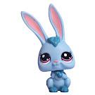 Littlest Pet Shop Blind Bags Rabbit (#2585) Pet