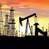 Día de la Industria Nacional del Hierro y el Petroleo