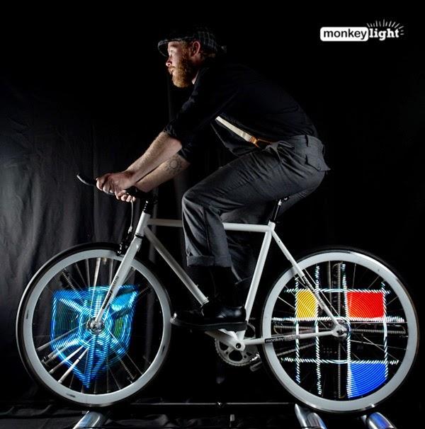 Hyundai Bicycle: arabaya kısa bir bakış