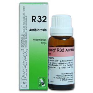 Homeopathic Medicine: The Alternative Way: Skin Remedies