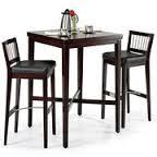 Dining Room Tables At Walmart