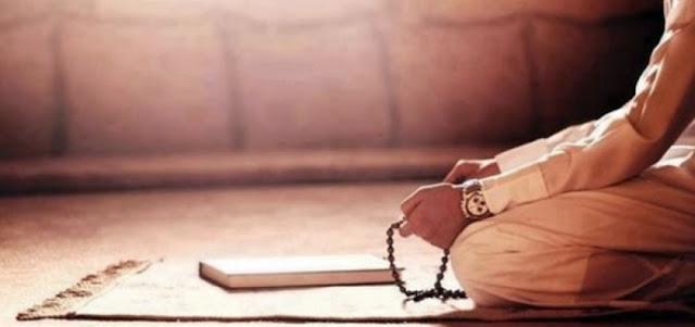 حكم,تارك,الصلاة,في,مذاهب,أهل,السنة,