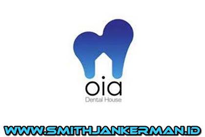 Lowongan OIA Dental House Pekanbaru Maret 2018