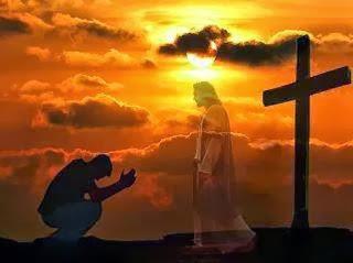 Αποτέλεσμα εικόνας για «Χάριτι έστε σεσωσμένοι»