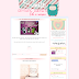 Free Blogger Template..!