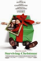 Watch Surviving Christmas Online Free in HD