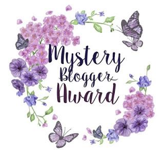 http://tillyjonesbloggt.blogspot.de/2017/10/mystery-blogger-award.html
