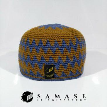 Samase Peci