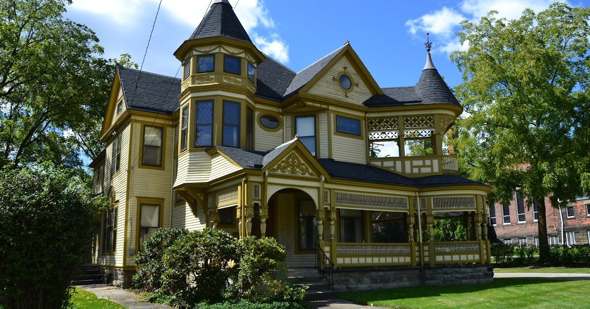 queen anne style homes jim s posts style house 21396