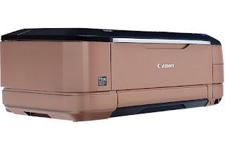 Canon Pixma MG8120B driver download Mac, Canon Pixma MG8120B driver download Windows, Canon Pixma MG8120B driver download Linux