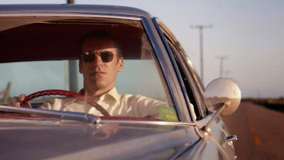 mad-men-critica-review-7x12-lost-horizon-don-conduciendo