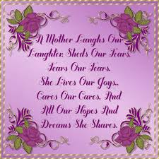 happy mothers day poems for whatsapp