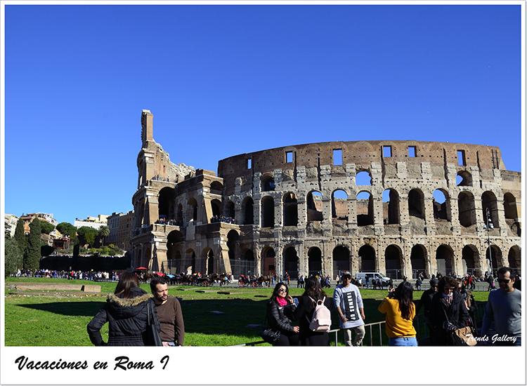 trends-gallery-blog-consejos-recomendaciones-que-ver-en-roma-italia-vacaciones-en-roma