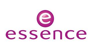 Logo Essence