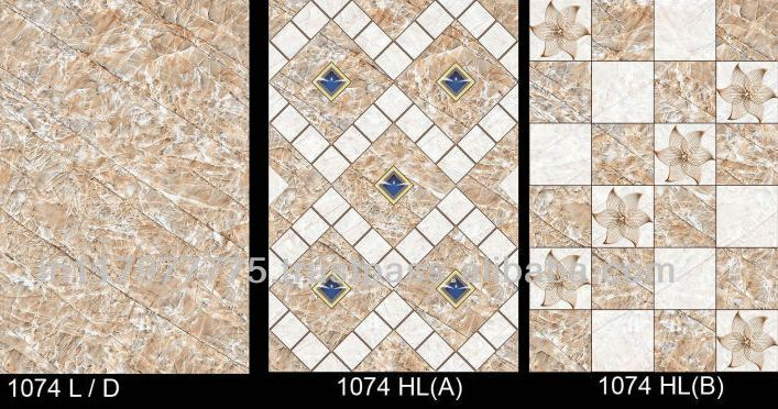 Vitrified Tiles Manufacturers in ceramic directory ~ The Future OF ...