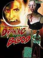 http://www.vampirebeauties.com/2016/05/vampiress-review-drawing-blood.html
