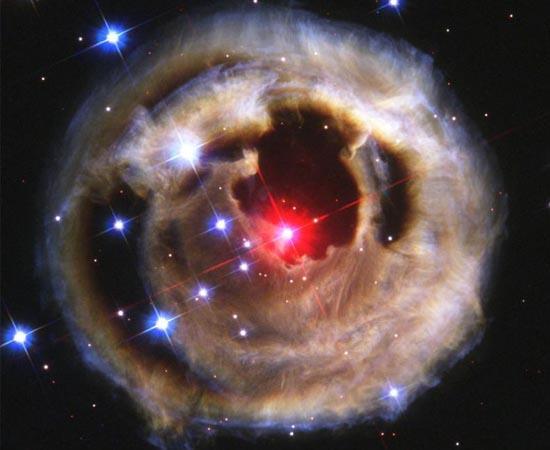 16 fotos incriveis do telescopio hubble 03 - 16 fotos inacreditáveis do telescópio Hubble