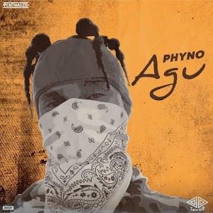 Download Audio | Phyno - Agu