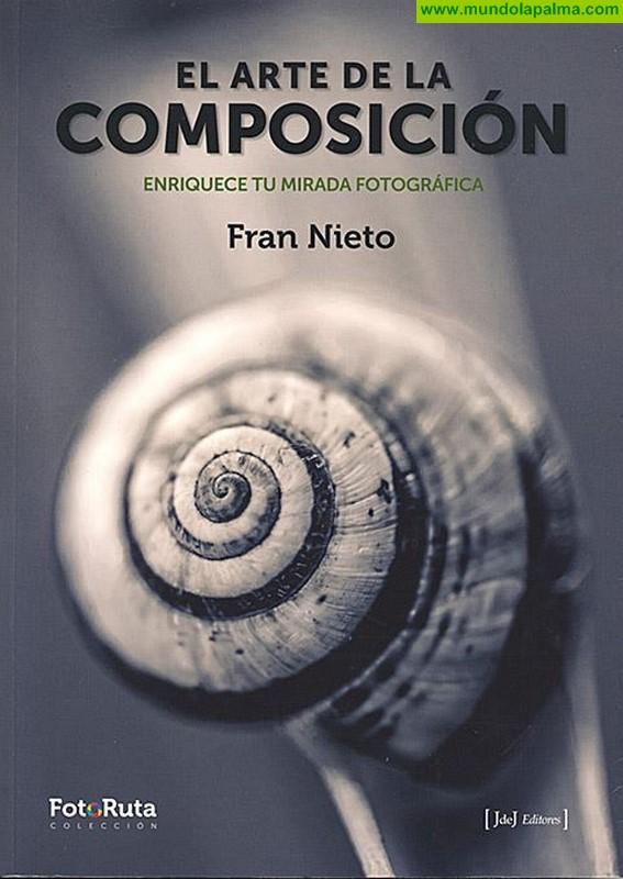 """LAS SALINAS: curso """"El Arte de la Composición"""", enriquece tu mirada fotográfica con Fran Nieto"""