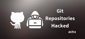 GitHub source code was hacked, Even Microsoft was not spared.