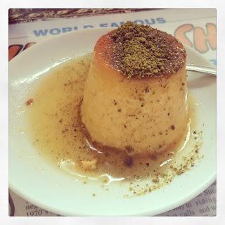 pudding shop istanbul hippie lale pastanesi