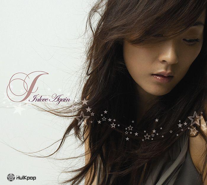 J.ae – Vol.6 In Love Again