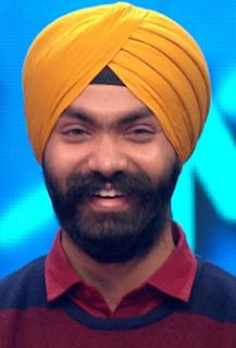Tajinder Singh age, wiki, biography
