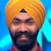Tajinder Singh age, wiki, biography, Indian Idol