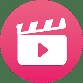 JioCinema: Movies TV Originals V1.5.3.2 APK is Here !