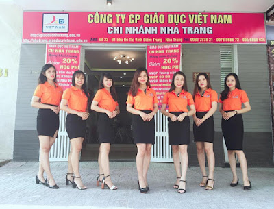 Học kế toán bất động sản, Đào tạo kế toán xây dựng, trung tâm đào tạo kế toán Nha Trang,