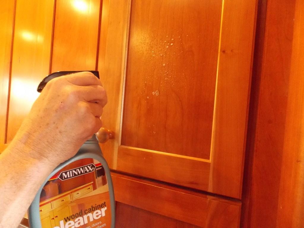 wood furniture cleaner and restorer care wooden furniture