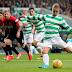 Άλλη κλάση η Celtic, 5-0 την Killie