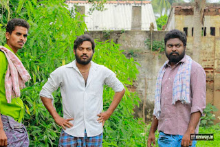 Kaalaayaa-Tasmai-Namaha-Movie-Stills