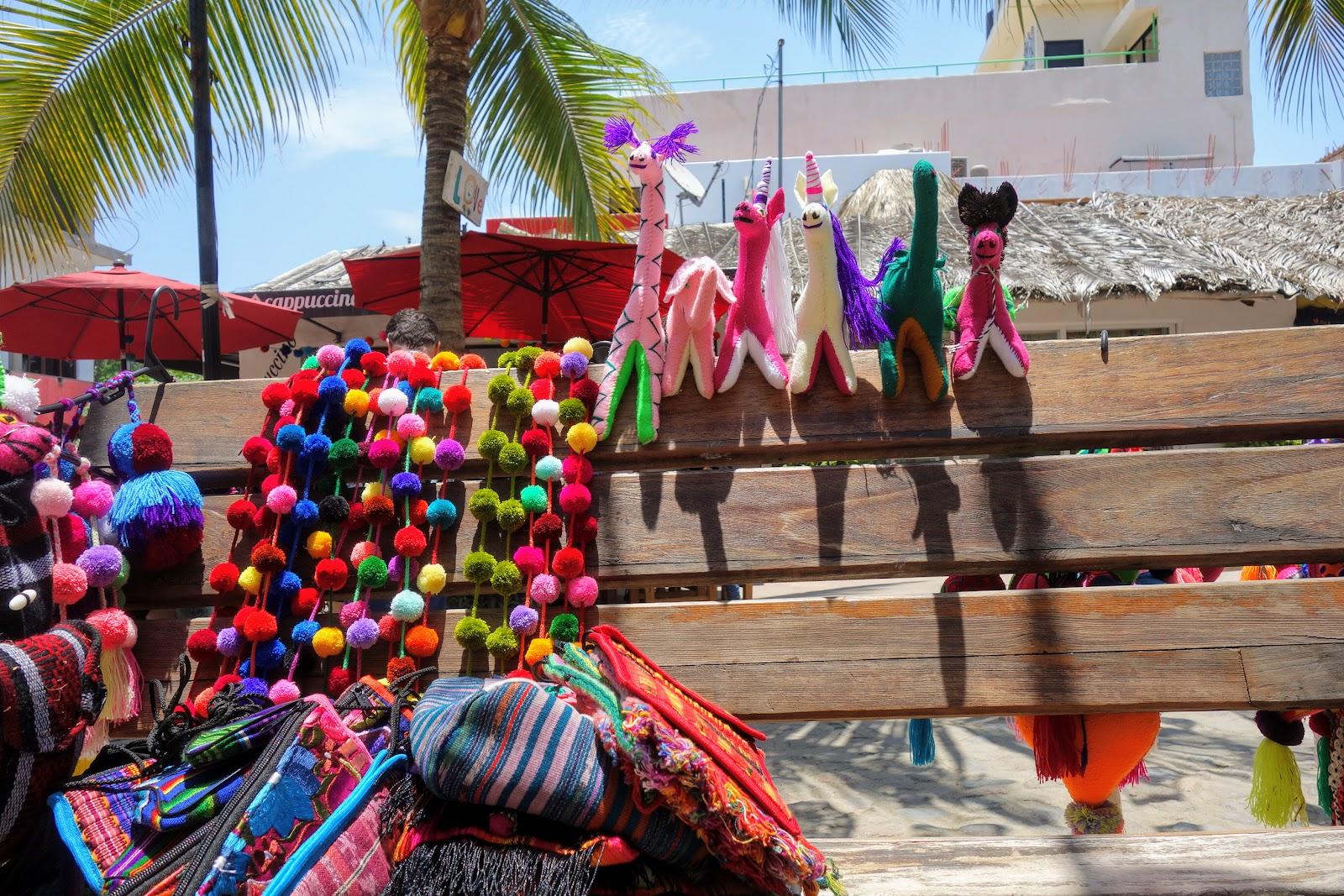 Travel, Sayulita, Pueblo Magico, Visit Mexico, Featured, Hippie Town, Nayarit, Bachelorette trip ideas,